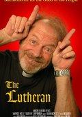 The Lutheran 海报