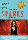 Sparks 海报