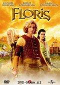 Floris 海报