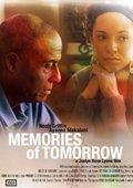 Memories of Tomorrow 海报