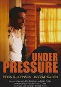Under Pressure 海报