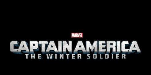 美国队长2:寒冬战士