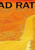 Road Rats 海报