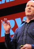 TED:5种倾听的方法