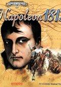 拿破仑:1813战史 海报