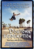 Dogtown Redemption 海报