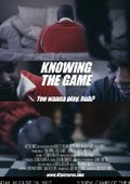Knowing the Game 海报