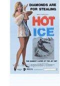 Hot Ice 海报