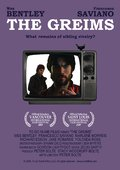 The Greims 海报