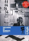 Dreaming by Numbers 海报