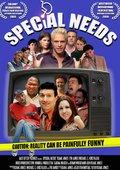 Special Needs 海报
