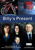 Billy's Present 海报