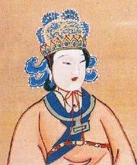 百家讲坛:女皇武则天