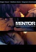 Mentor 海报