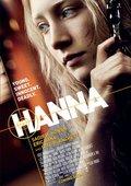 汉娜 海报