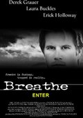 Breathe 海报