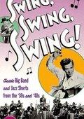 Swing, Swing, Swing 海报