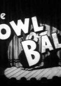 The Fowl Ball 海报