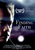 Finding Faith 海报