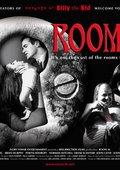 Room 36 海报