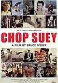 Chop Suey 海报