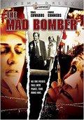 The Mad Bomber 海报