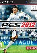 實況足球:職業進化足球2012