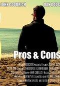 Pros & Cons 海报