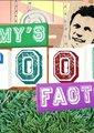BBC:吉米的食品工厂 第二季