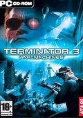 终结者3:机器战争