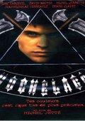 Hochelaga 海报
