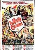 La Gerusalemme liberata 海报
