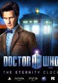 神秘博士:永恒之钟