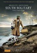 孤独的南方 海报