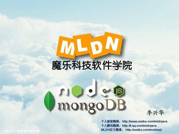 http://i-7.vcimg.com/crop/76e41d9bc98149632a979e33e9cdcb5f60827(600x)/thumb.jpg
