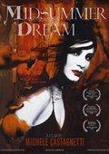 Midsummer Dream 海报