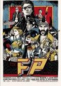 The FP 海报