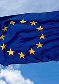 欧盟研究 海报