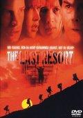 Last Resort 海报
