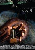 Loop 海报