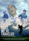 奥巴马竞选宣传片:我们走过的道路