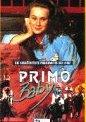 Primo Baby 海报