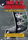 Zapruder Film of Kennedy Assassination 海报