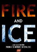 Fire and Ice 海报