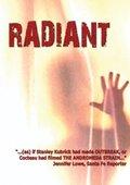 Radiant 海报