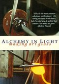Alchemy in Light 海报