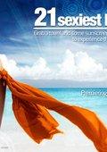 21个最永利官网手机app感的海滩