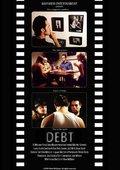 Debt 海报