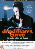 Dead Man's Curve 海报