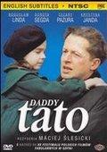 Tato 海报